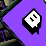 Hva er Twitch